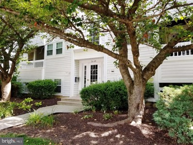 36 Shaftsbury Court, Reisterstown, MD 21136 - MLS#: MDBC493952