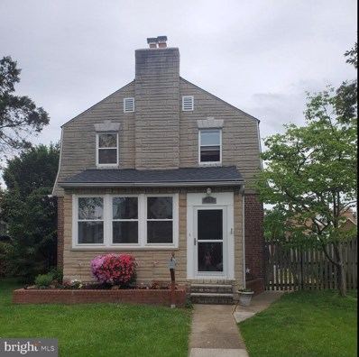 67 Northship Road, Baltimore, MD 21222 - #: MDBC494298