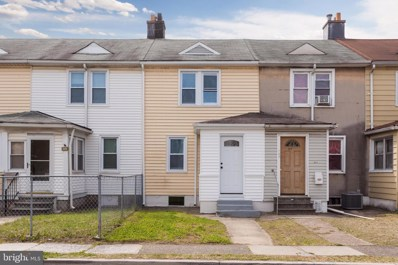 123 Baltimore Avenue, Baltimore, MD 21222 - #: MDBC494314