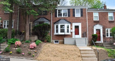 7213 Lanark Road, Baltimore, MD 21212 - MLS#: MDBC494346