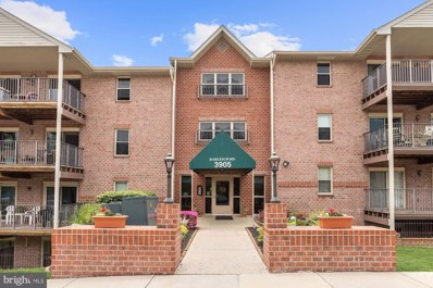 3905 Darleigh Road UNIT H, Baltimore, MD 21236 - #: MDBC494372