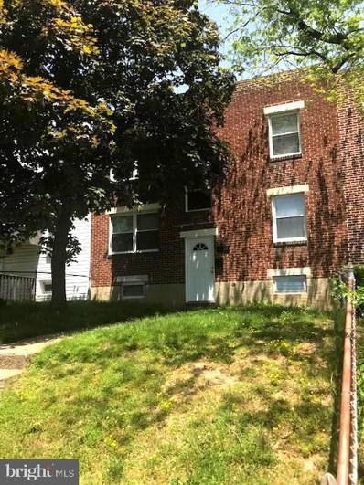 1037 Elton Avenue, Baltimore, MD 21224 - #: MDBC494434