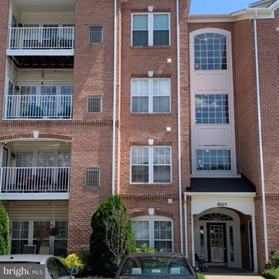 9507 Kingscroft Terrace UNIT E, Perry Hall, MD 21128 - #: MDBC494664