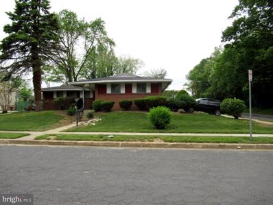 201 Suter Road, Baltimore, MD 21228 - #: MDBC494674
