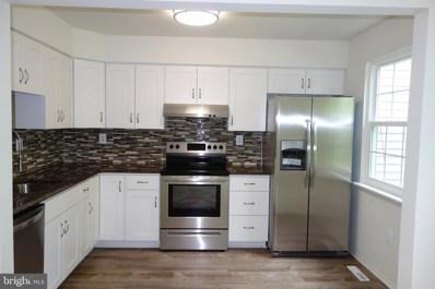 47 Kimball Ridge Court, Catonsville, MD 21228 - #: MDBC494786