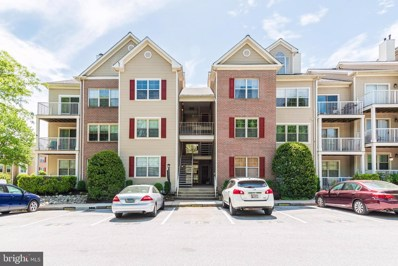 2309 Falls Gable Lane UNIT D, Baltimore, MD 21209 - #: MDBC494826