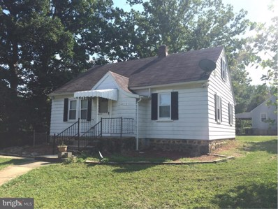 3421 Abbie Place, Baltimore, MD 21244 - #: MDBC495208