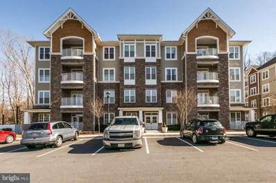 11 Clay Lodge Lane UNIT 301, Baltimore, MD 21228 - #: MDBC495468