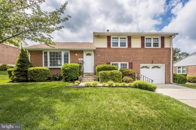 2003 Clifden Road, Catonsville, MD 21228 - #: MDBC495482