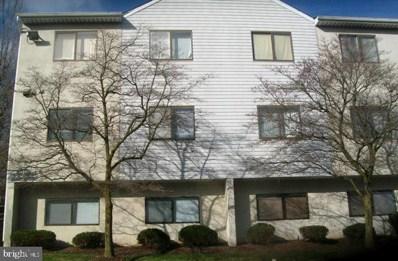56 Ashlar Hill Court, Baltimore, MD 21234 - MLS#: MDBC495568