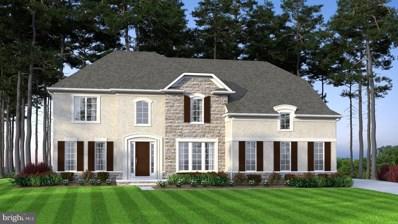 299 Meadowcroft Lane, Lutherville Timonium, MD 21093 - #: MDBC495698