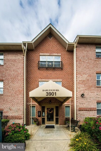 3901 Darleigh Road UNIT 1B, Baltimore, MD 21236 - #: MDBC496188