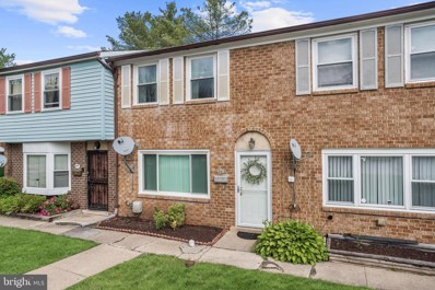 2615 Hallam Court, Baltimore, MD 21244 - #: MDBC496254