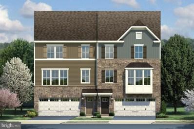 545 Katherine Avenue, Baltimore, MD 21221 - #: MDBC496366