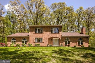 1935 Blue Mount Road, Monkton, MD 21111 - #: MDBC496536