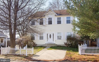 10 Right Aileron Street, Baltimore, MD 21220 - #: MDBC496696