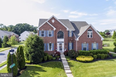 9120 Panorama Drive, Perry Hall, MD 21128 - #: MDBC496908