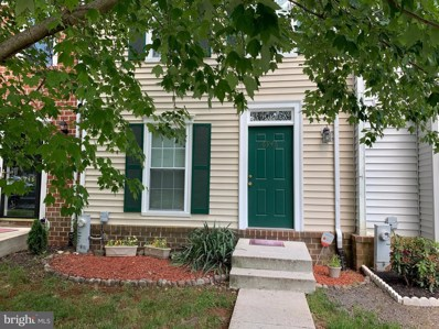 6946 Rockfields Road, Baltimore, MD 21244 - #: MDBC497058