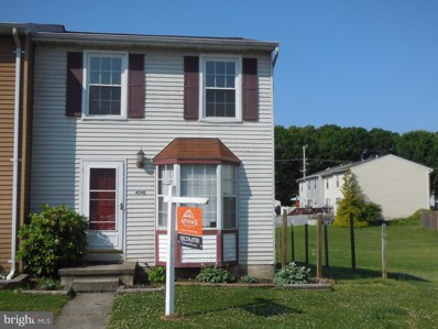 4046 Rustico Road, Baltimore, MD 21220 - #: MDBC497136