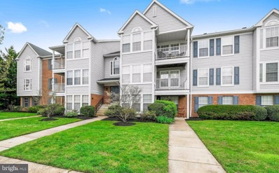 3 Willow Path Court UNIT UNIT 3, Baltimore, MD 21236 - #: MDBC497158