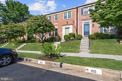 2305 Wonderview Road, Lutherville Timonium, MD 21093 - #: MDBC497186