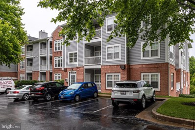 9314 Groffs Mill Drive, Owings Mills, MD 21117 - MLS#: MDBC497570