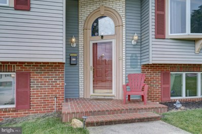 3 Dove Court, Baltimore, MD 21227 - #: MDBC497588