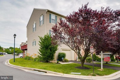 9735 Harvester Circle, Perry Hall, MD 21128 - #: MDBC497718