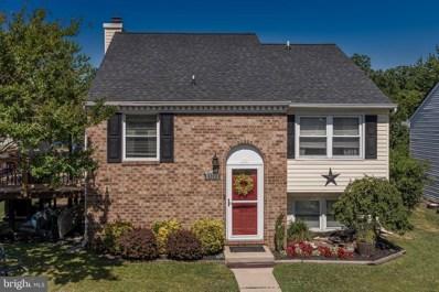 5322 Litany Lane, Baltimore, MD 21237 - MLS#: MDBC498026