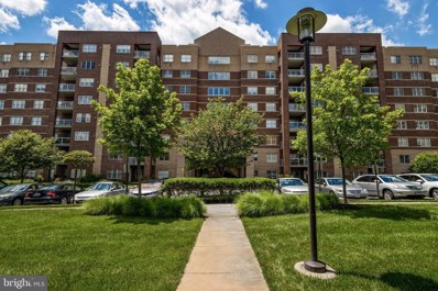 12251 Roundwood Road UNIT 409, Lutherville Timonium, MD 21093 - MLS#: MDBC498052