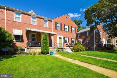 31 Briarwood Road, Baltimore, MD 21228 - #: MDBC498386