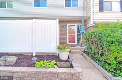 102 Windblown Court, Baltimore, MD 21209 - MLS#: MDBC498654