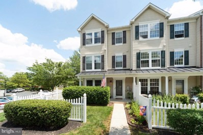 4141 Maple Path Circle UNIT 73, Baltimore, MD 21236 - #: MDBC498672