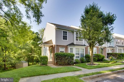 11 Shaftsbury Court, Reisterstown, MD 21136 - #: MDBC498822
