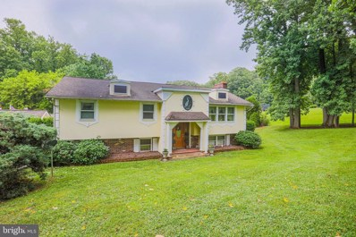 17240 Troyer Road, Monkton, MD 21111 - #: MDBC499040