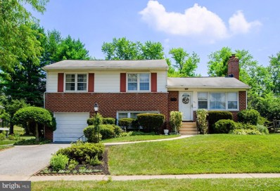921 Starbit Road, Baltimore, MD 21286 - #: MDBC499130