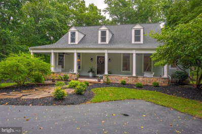 1506 Magers Landing Road, Monkton, MD 21111 - #: MDBC499204