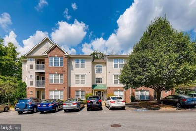3020 Hunting Ridge Drive, Owings Mills, MD 21117 - #: MDBC499242