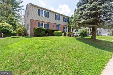 23 Stuart Mills Place, Baltimore, MD 21228 - #: MDBC499406