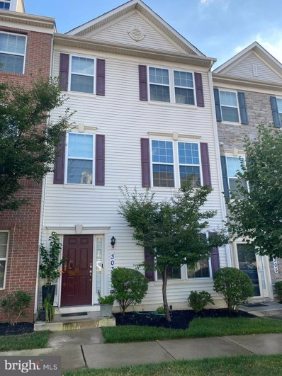 303 Paladium Court, Owings Mills, MD 21117 - MLS#: MDBC499508