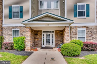 302 Wyndham Circle UNIT G, Owings Mills, MD 21117 - MLS#: MDBC499558