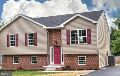 5946 Sunset Avenue, Gwynn Oak, MD 21207 - #: MDBC499710