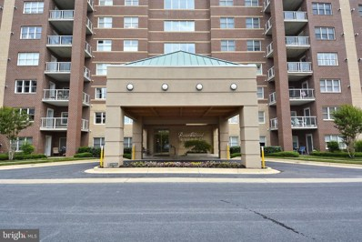 12236 Roundwood Road UNIT 410, Lutherville Timonium, MD 21093 - MLS#: MDBC499942