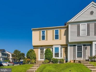 4471 Cole Farm Road, Baltimore, MD 21236 - #: MDBC500074