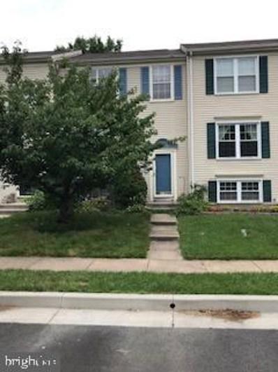 228 Oak Leaf Way, Baltimore, MD 21227 - #: MDBC500136
