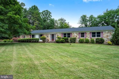 13401 Bladon Road, Phoenix, MD 21131 - MLS#: MDBC500214