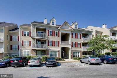 2203 Falls Gable Lane UNIT O, Baltimore, MD 21209 - MLS#: MDBC500432