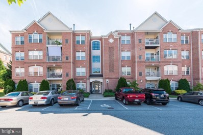 9507 Kingscroft Terrace UNIT R, Perry Hall, MD 21128 - #: MDBC500438