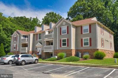 208 Long Cove Lane UNIT E, Baltimore, MD 21221 - #: MDBC500632