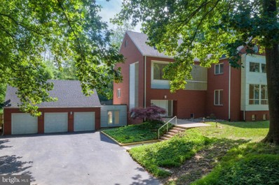 1433 Autumn Leaf Road, Baltimore, MD 21286 - #: MDBC500662